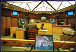 courtroom technology equipment rentals